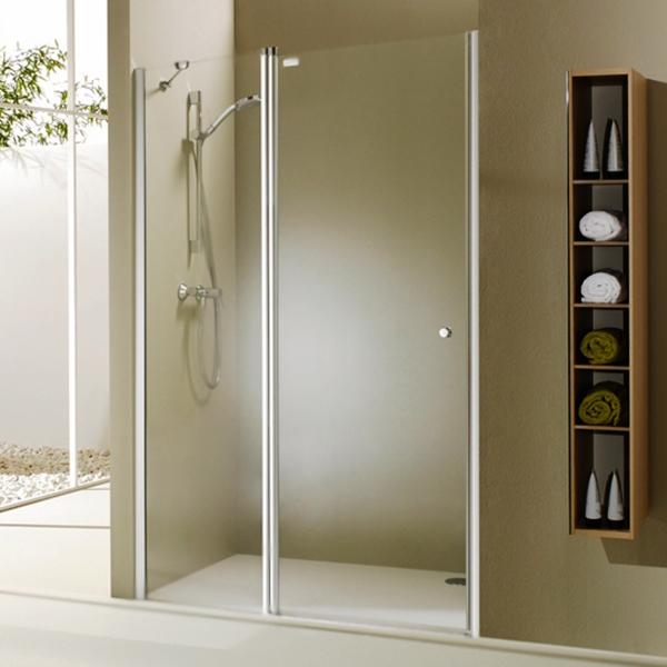 Профиль Huppe Design Pure 190 510699.055 Белый