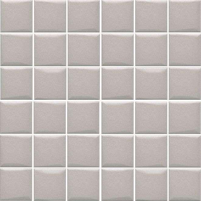 Керамическая плитка Kerama Marazzi Анвер серый 21046 настенная 30,1х30,1 см фото