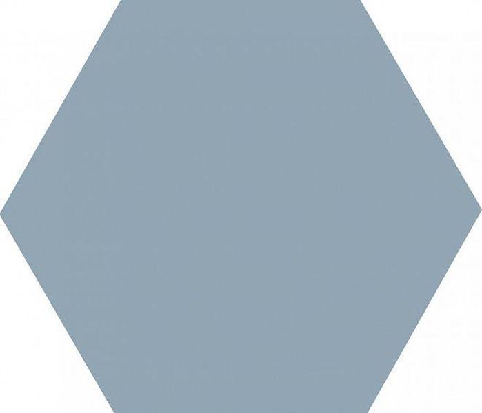 Керамическая плитка Kerama Marazzi Аньет голубой темный 24007 настенная 20х23,1 см керамическая плитка kerama marazzi аньет голубой 24006 настенная 20х23 1 см