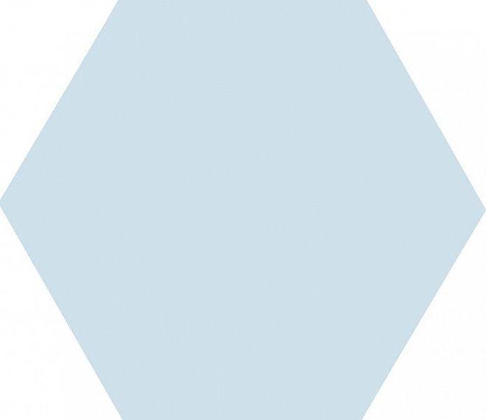Керамическая плитка Kerama Marazzi Аньет голубой 24006 настенная 20х23,1 см керамическая плитка kerama marazzi аньет голубой 24006 настенная 20х23 1 см