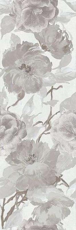 Керамический декор Kerama Marazzi Беневенто серый 13027R/3F 30х89,5 см стоимость