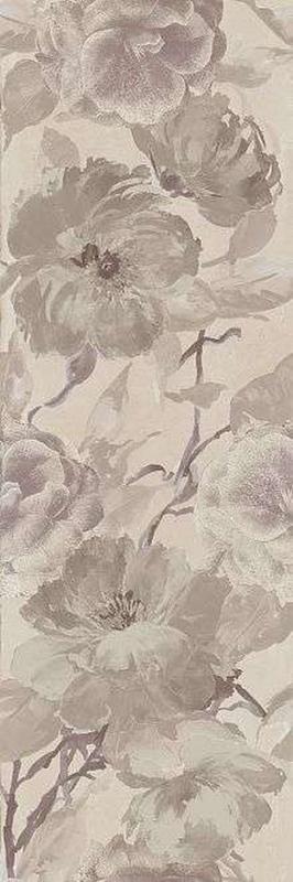 Керамический декор Kerama Marazzi Беневенто беж 13028R/3F 30х89,5 см стоимость