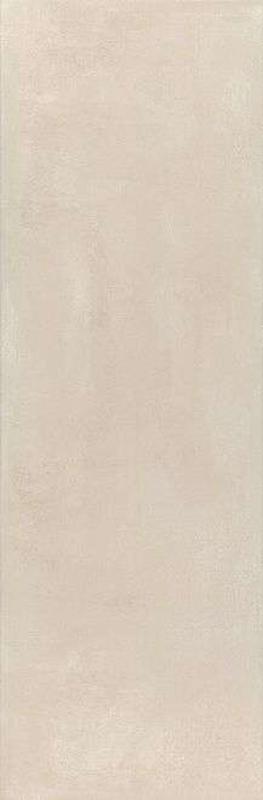 Керамическая плитка Kerama Marazzi Беневенто беж светлый 13018R настенная 30х89,5 см фото