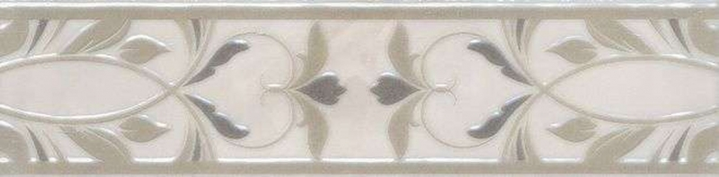 Керамический бордюр Kerama Marazzi Вирджилиано серый AR141/11101R 7,2х30 см стоимость