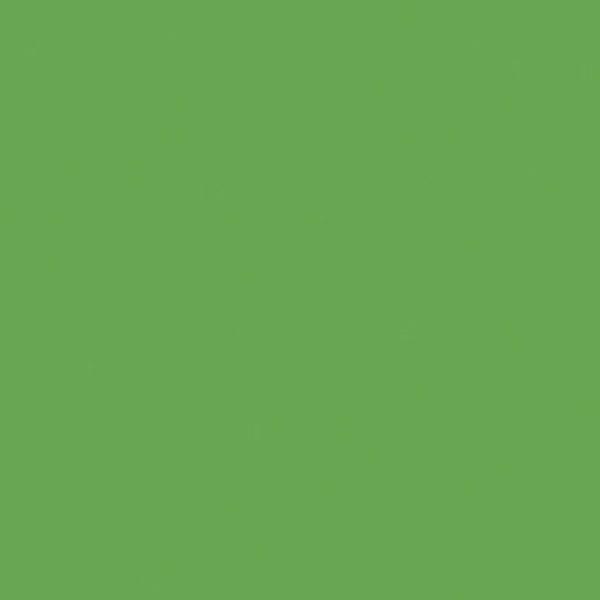 Керамогранит Kerama Marazzi Гармония салатный SG924600N 30х30 см цена в Москве и Питере