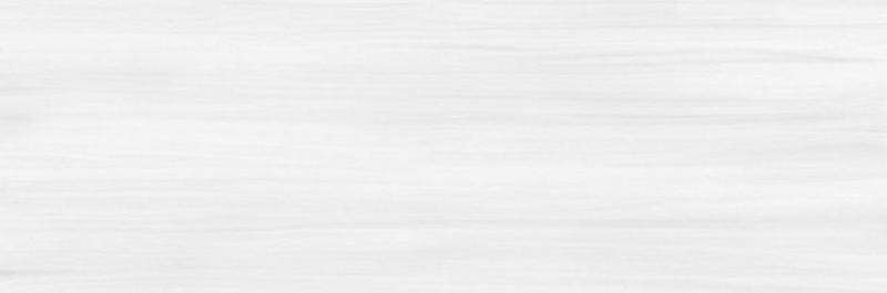 Керамическая плитка Kerama Marazzi Искья белый 12092R настенная 25х75 см керамическая плитка impronta couture ivorie 25х75 настенная