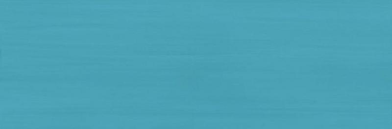 Керамическая плитка Kerama Marazzi Искья бирюзовый 12081R настенная 25х75 см керамическая плитка impronta couture ivorie 25х75 настенная