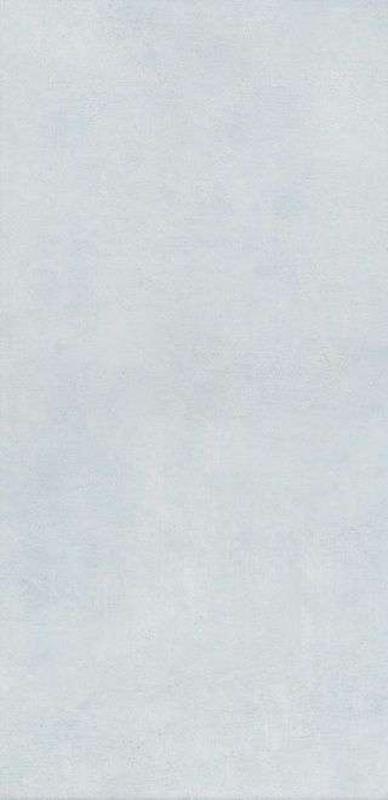 Керамическая плитка Kerama Marazzi Каподимонте голубой 11098 настенная 30х60 см керамическая плитка kerama marazzi аньет голубой 24006 настенная 20х23 1 см
