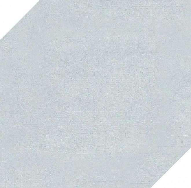 Керамогранит Kerama Marazzi Каподимонте голубой 33032/SG951200N 33х33 см керамический багет kerama marazzi каподимонте голубой blc004 5х30 см