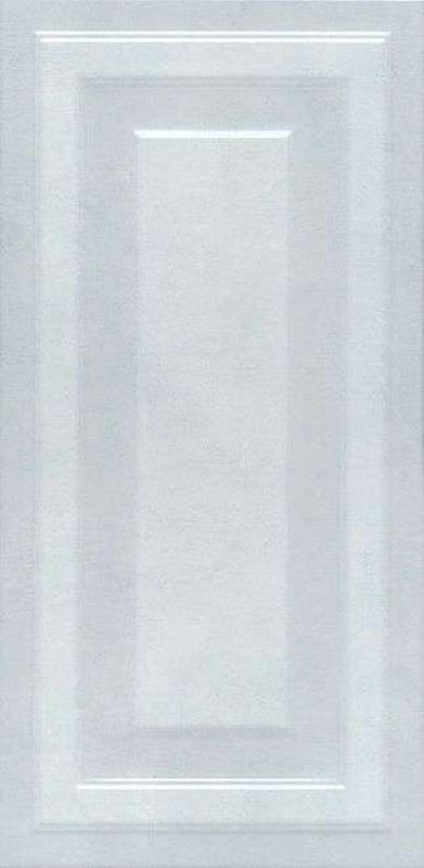Керамическая плитка Kerama Marazzi Каподимонте голубой панель 11102N настенная 30х60 см керамическая плитка kerama marazzi аньет голубой 24006 настенная 20х23 1 см