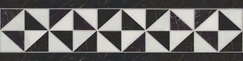 Керамический бордюр Kerama Marazzi Майори HGD/A53/13022R 7,2х30 см стоимость