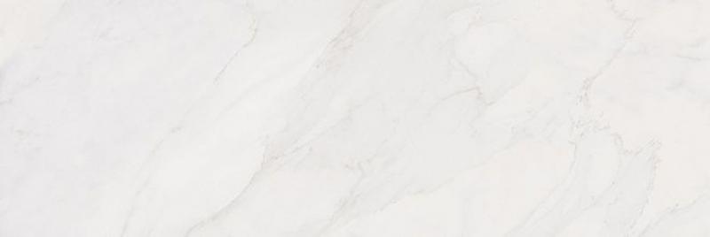 Керамическая плитка Kerama Marazzi Майори белый 13014R настенная 30х89,5 см стоимость