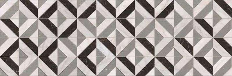Керамический декор Kerama Marazzi Майори HGD/A52/13021R 30х89,5 см стоимость