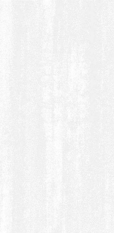 Керамическая плитка Kerama Marazzi Марсо белый обрезной 11120R настенная 30х60 см фото