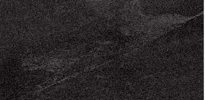 Керамогранит Atlas Concorde Klif Dark 37,5х75 см керамогранит atlas concorde klif dark 75х150 см