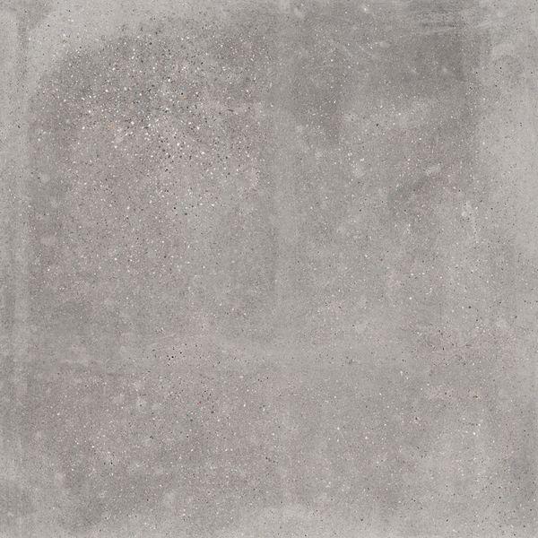Керамогранит Porcelanosa Bottega Acero P17601361 80х80 см пледы mamapapa двухсторонний кактусы 80х80 см