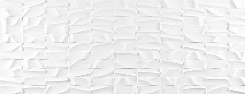 Керамическая плитка Porcelanosa Matt Mosaico настенная 45х120 см стоимость