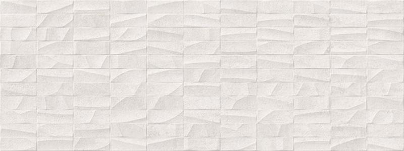 цена на Керамическая мозаика Porcelanosa Nantes Caliza P35800861 45х120 см