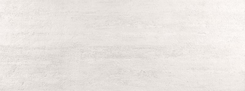 Керамическая плитка Porcelanosa Nantes Caliza настенная 45х120 см цена