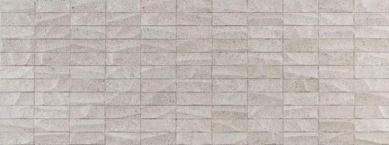 Керамическая мозаика Porcelanosa Prada Acero P35800681 45х120 см ashley antoinette prada plan 3