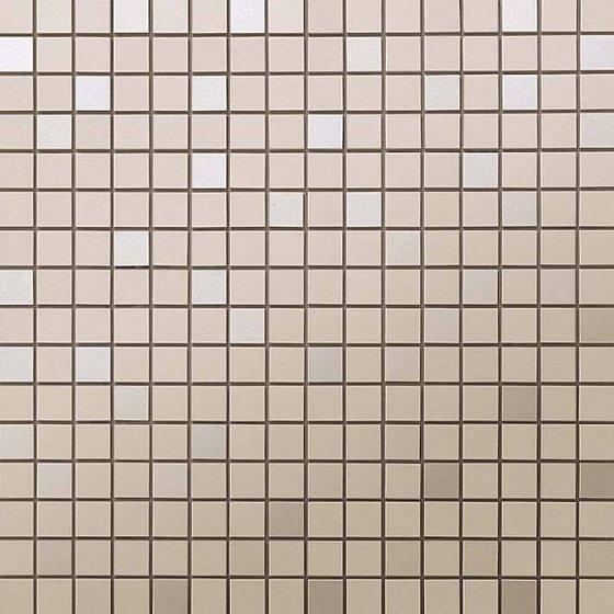 Керамическая мозаика Atlas Concorde Arkshade Taupe Mosaico Q 30,5х30,5 см стоимость