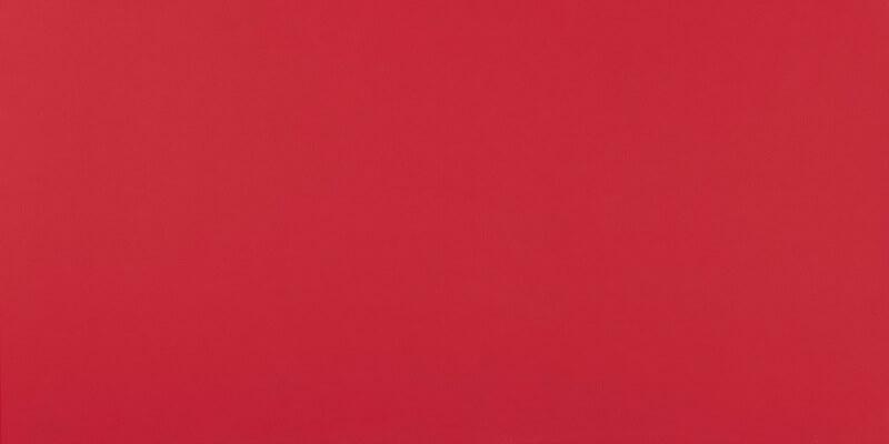 Купить Керамическая плитка, Arkshade Red настенная 40х80 см, Atlas Concorde, Италия