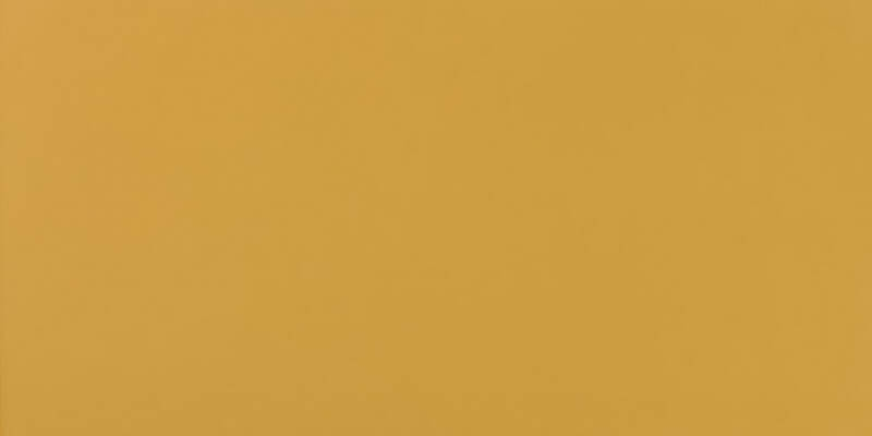 Керамическая плитка Atlas Concorde Arkshade Yellow настенная 40х80 см цена