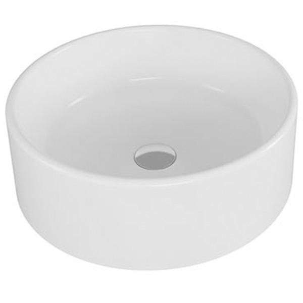 Раковина-чаша Serel 45 2052 Белая раковина чаша serel 45 2052 белая