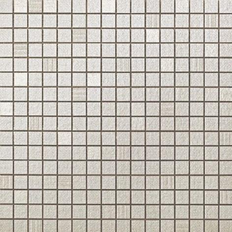 Керамическая мозаика Atlas Concorde Room Cord Mosaico Q 30,5х30,5 см стоимость