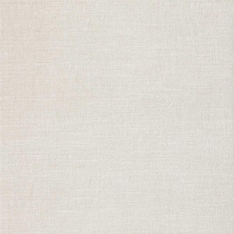 Керамическая плитка Atlas Concorde Room White напольная 60х60 см