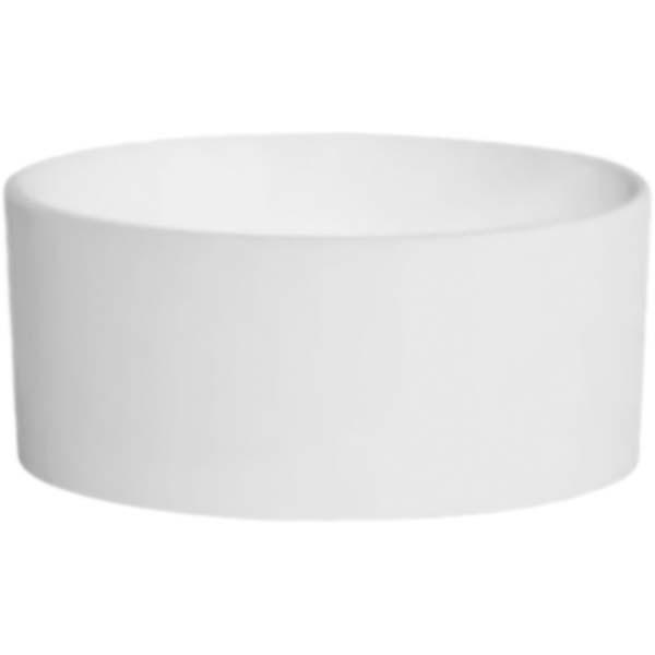 Раковина-чаша Bien Harmony 40 HRLG04001FD0 Белая раковина чаша bien harmony 40 hrlg04001fd0 белая