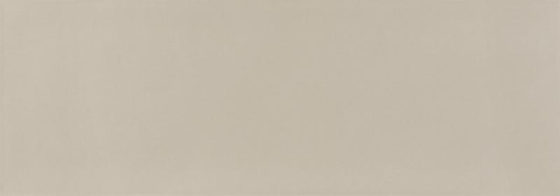 Керамическая плитка Porcelanosa Studio Taupe P3470902 настенная 31,6х90 см стоимость
