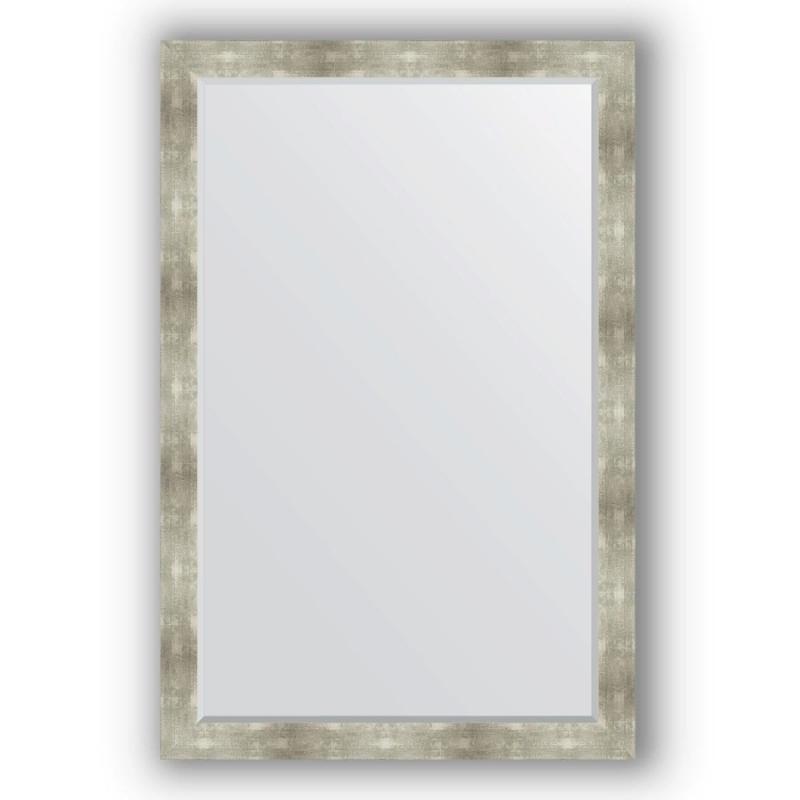 Зеркало Evoform Exclusive 176х116 Травленое золото зеркало evoform exclusive 176х116 травленое золото