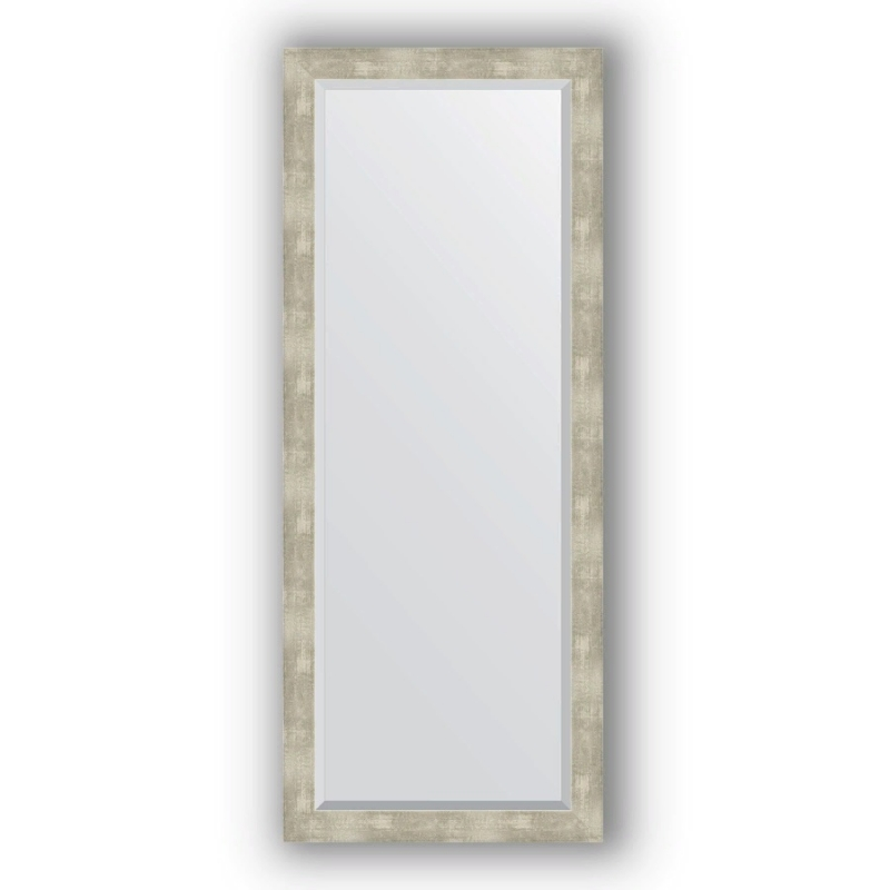 Зеркало Evoform Exclusive 151х61 Палисандр