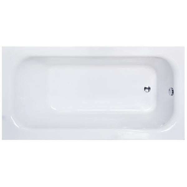 Акриловая ванна Royal Bath Accord 180x90 RB627100 без гидромассажа акриловая ванна royal bath hardon 200х150 rb083100k без гидромассажа
