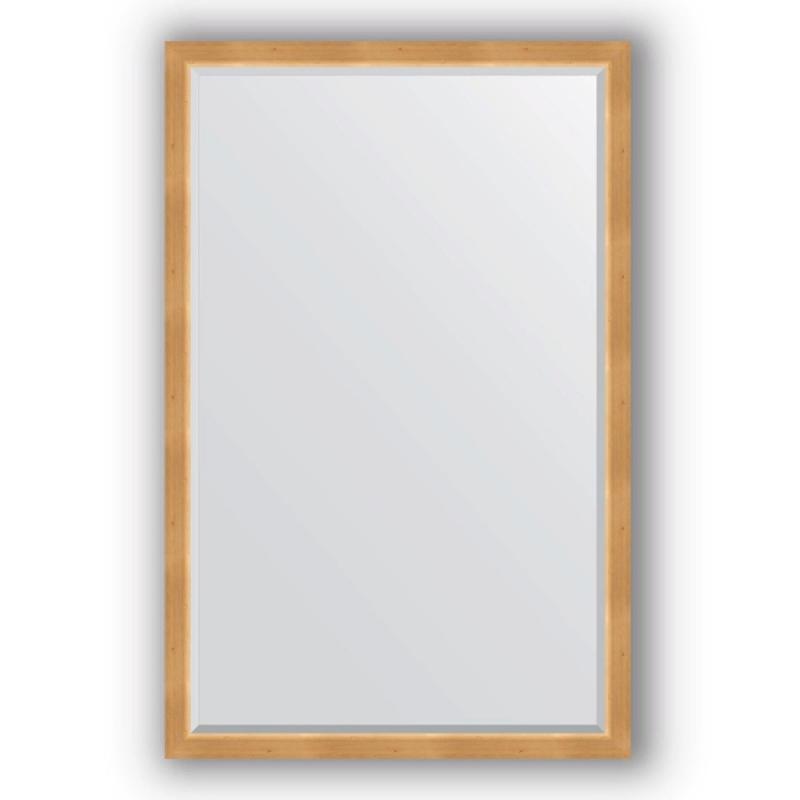 Зеркало Evoform Exclusive 171х111 Сосна