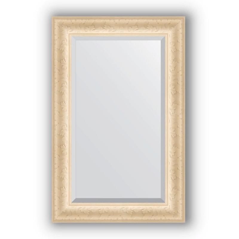 Зеркало Evoform Exclusive 85х55 Виньетка бронзовая зеркало evoform exclusive 85х55 виньетка бронзовая
