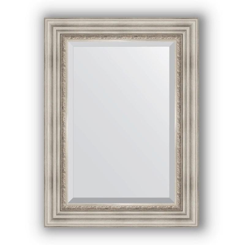 Зеркало Evoform Exclusive 76х56 Хамелеон