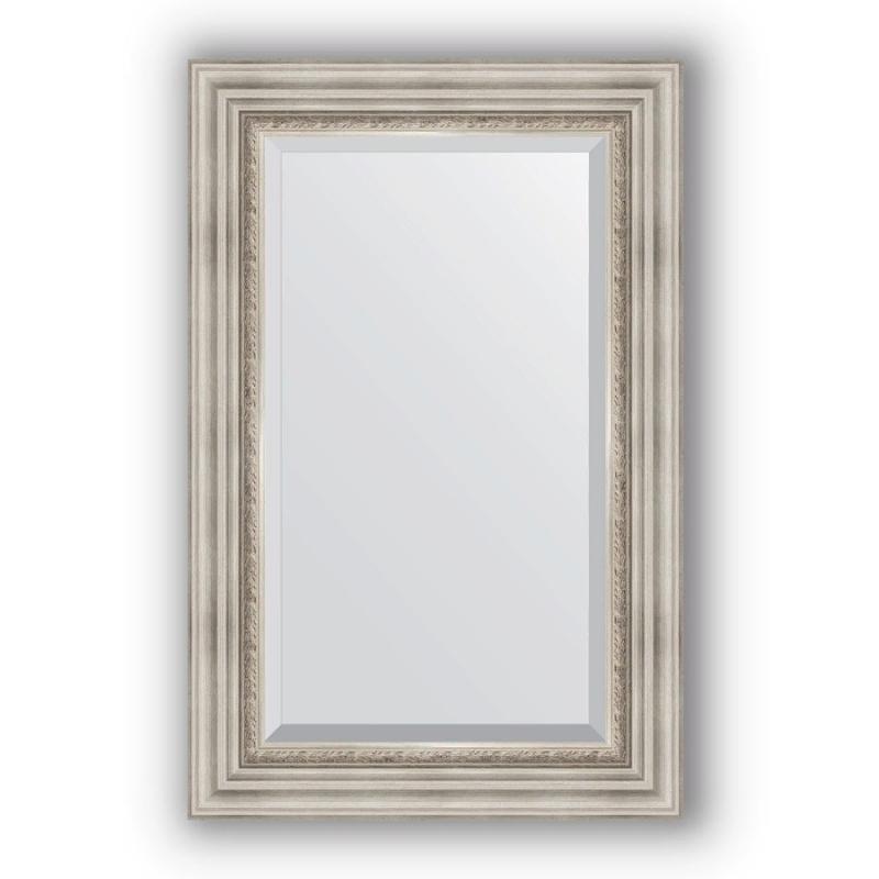 Зеркало Evoform Exclusive 86х56 Хамелеон