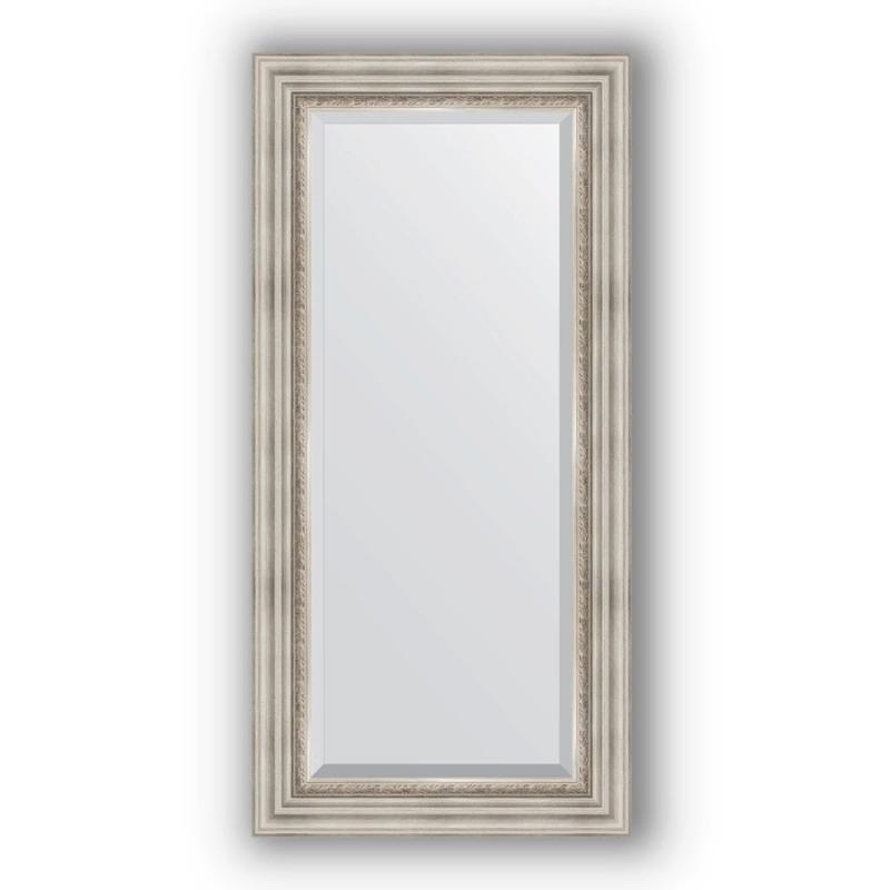 Зеркало Evoform Exclusive 116х56 Хамелеон