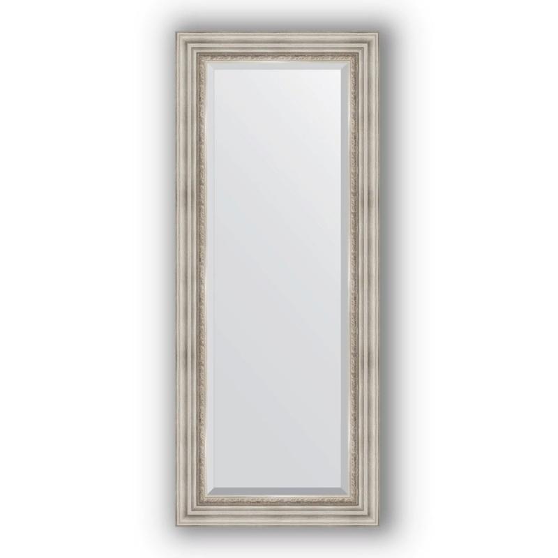 Зеркало Evoform Exclusive 136х56 Хамелеон