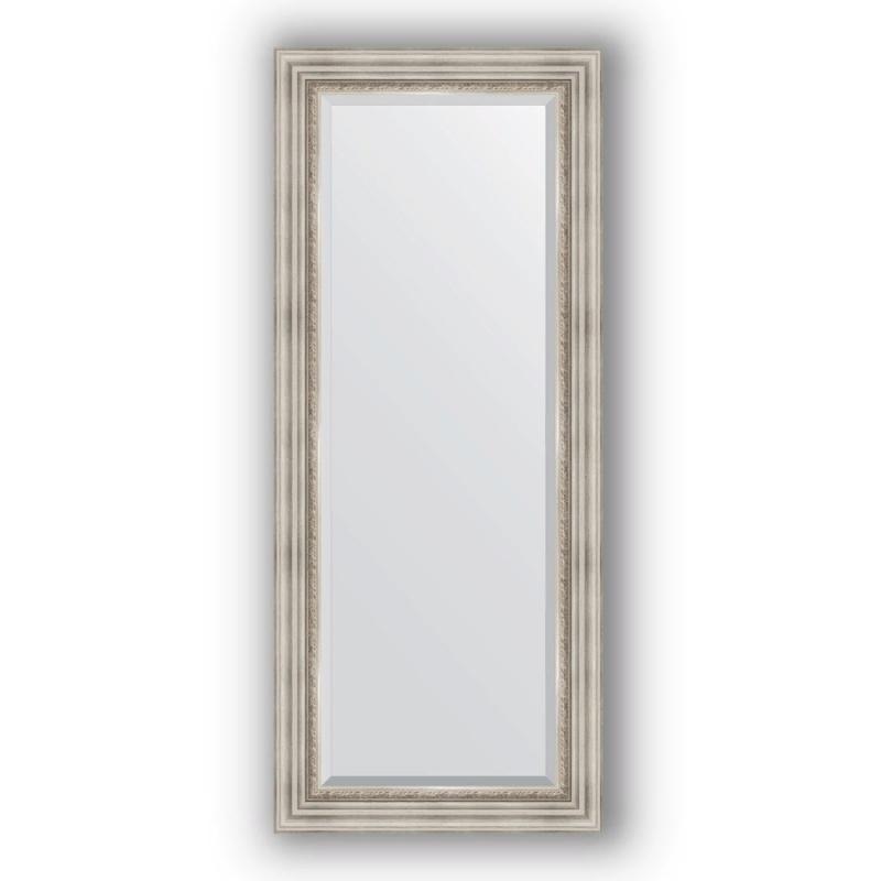 Зеркало Evoform Exclusive 146х61 Хамелеон