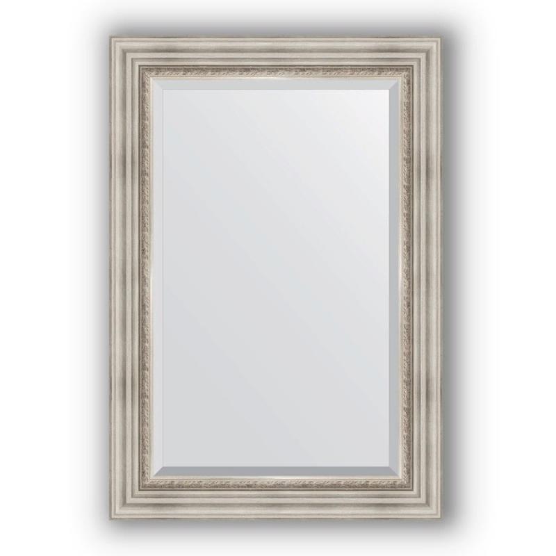 Зеркало Evoform Exclusive 96х66 Хамелеон