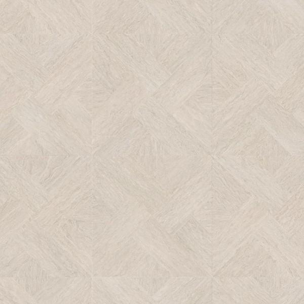 Ламинат Quick Step Impressive Patterns IPE4510 Травертин бежевый 1200х396х8 мм