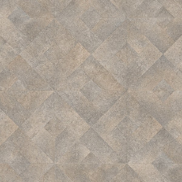Ламинат Quick Step Impressive Patterns IPE4508 Бетон лофт 1200х396х8 мм