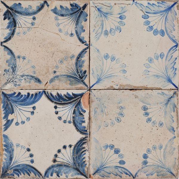 Керамическая плитка Peronda FS Artisan Oldker напольная 33х33 см керамическая плитка peronda fs star n напольная