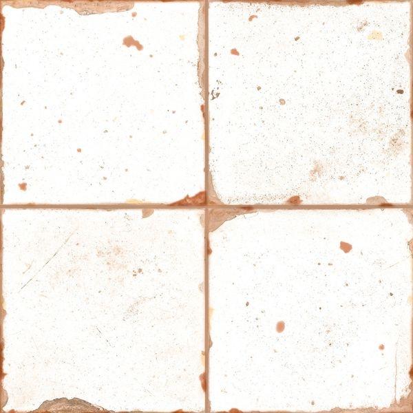 Керамическая плитка Peronda FS Artisan-B напольная 33х33 см керамическая плитка peronda fs star n напольная