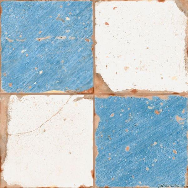 Керамическая плитка Peronda FS Artisan Damero-A напольная 33х33 см плитка напольная lila 33х33