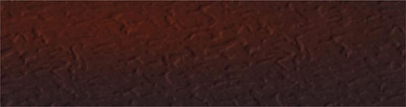 Керамическая плитка Ceramika Paradyz Cloud Brown Duro Ele структурная фасадная 6,58х24,5см