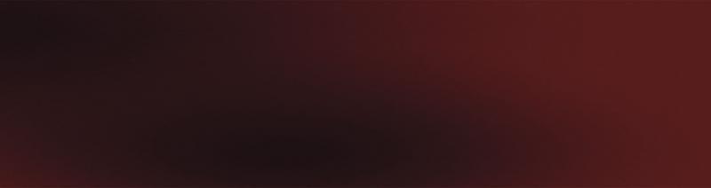 Керамическая плитка Ceramika Paradyz Cloud Rosa Ele фасадная 6,58х24,5см керамическая плитка ceramika paradyz taurus rosa ele структурная фасадная 6 58х24 5см